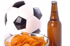 How football clubs helped male footie fans lose weight
