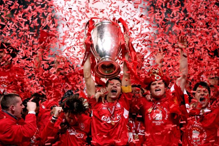soccer uefa champions league final ac milan v liverpool ataturk olympic stadium 3 752x501