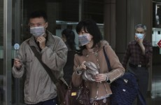 Chinese man in hospital with confirmed case of bird flu