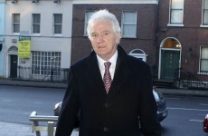 'Good relationships' and a restaurant in Portugal: Anglo Trial hears from two of the Maple 10