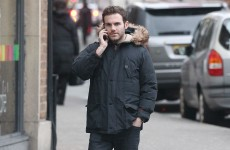 Leboeuf: Mourinho was right to sell Mata