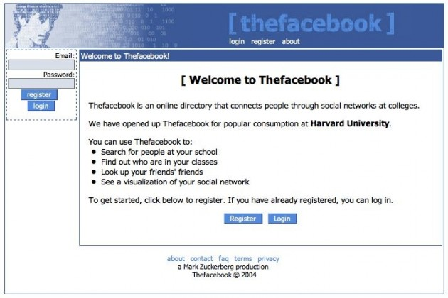 old-style-facebook-layout-design-2004-first-face-book-amazing
