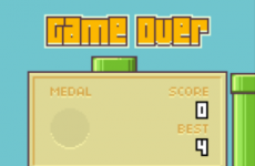 Flappy Bird creator is taking the game down because it 'ruined his life'