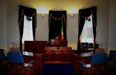 Senator admits his two-day week 'gives the impression the Seanad is full of dossers'