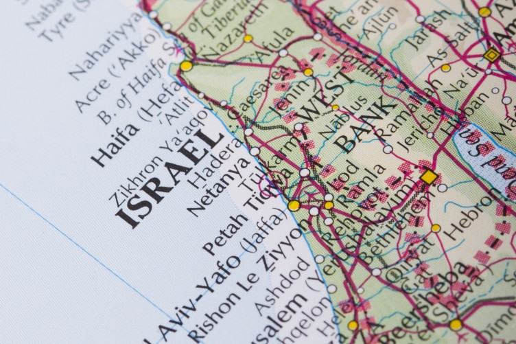 Column Im Supporting A Boycott Of Israeli Academic Institutions