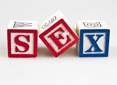 Секс фото просмтро фото 742-865