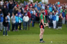 Tony Kelly scores 1-10 as LIT shock city rivals UL in Fitzgibbon Cup derby