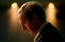 Column: Will Kenny finish the job he started as a 'reforming' leader in Brussels?