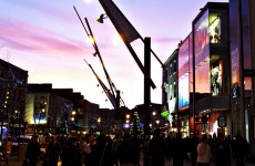 Cork is one of Europe's most 'underrated' cities – Huffington Post