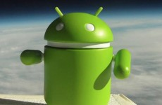 Android pirates plead guilty in first counterfeit apps case