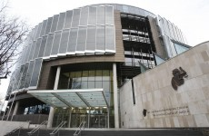 Man pleads not guilty to attempted murder of wife
