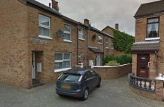 Two questioned after 35-year-old man found dead in flat