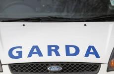 Three arrested after gun found in car in Dundalk