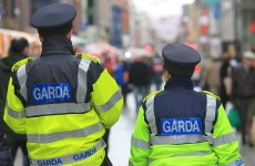 'Widespread lack of training' among gardaí in dealing with suicidal people