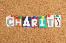 The Rehab/CRC effect? 9 in 10 donors less trusting of charities