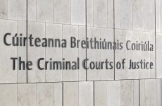 Man to appear in court in relation to multi-million euro cannabis seizure