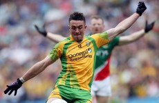 Division 2 football wrap: Donegal and Monaghan edge closer to promotion as Louth are relegated