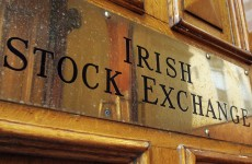 Dublin 'well positioned' to profit from upward IPO march