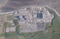An Taisce take failed legal challenge against new UK power station to appeal court