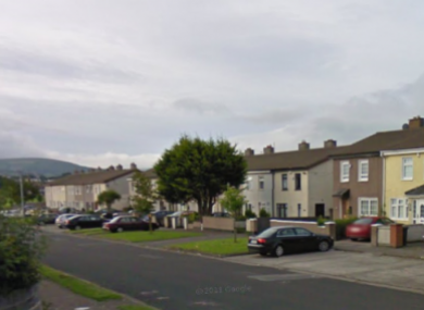 Killinarden, Tallaght