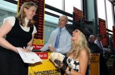 TheScore.ie beginner's guide to having a bet on Cheltenham