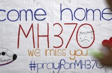 Malaysia under fire over 'chaotic' search for missing jet