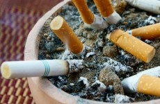 Smoking bans linked with a fall in premature births