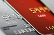 Fraudsters 'grooming' bank customers before phishing attacks
