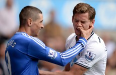 Premier League/FA Cup previews: how to fill out your weekend football accumulator