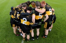 Dr Crokes appoint Martin Byrnes as new boss