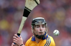 Late drama in Cusack Park sees Clare snatch last-gasp draw with Galway