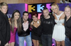 Galway nightclub delivers almighty burn to the cast of Tallafornia