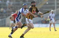 Explainer: What's at stake today in the last round of Division 1A and 1B hurling league action?