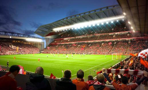 Anfield 1