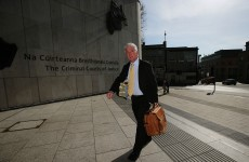 Anglo jury to begin deliberations for a fourth day