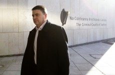 Anglo pair in court to fac