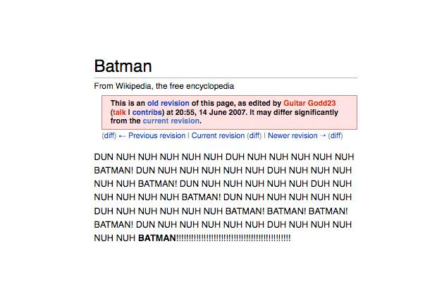 batman_521239