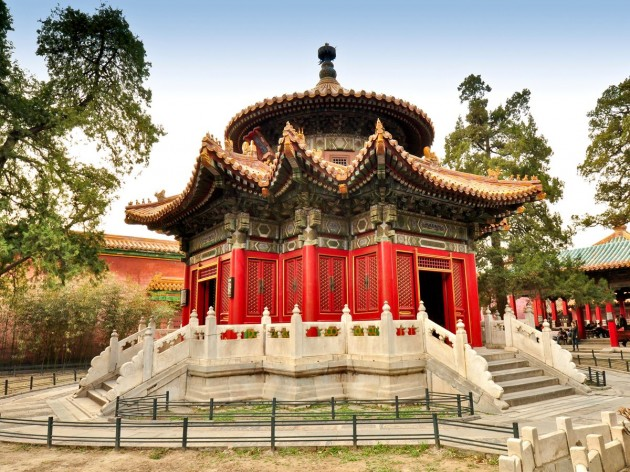 chinese-emperors-once-found-respite-in-these-peaceful-gazebos