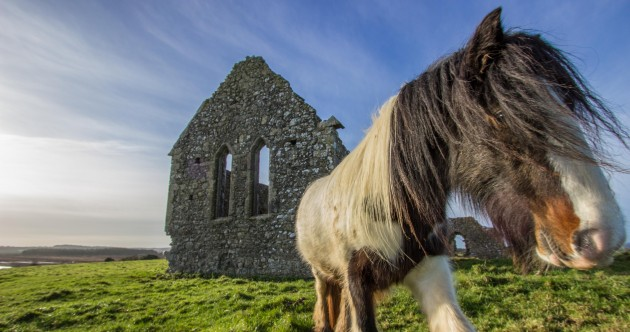 Heritage Ireland: 3 amazing sites to see this Easter weekend
