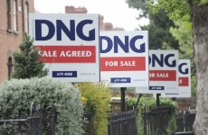 Number of homeowners in arrears over 90 days falls to 78,000