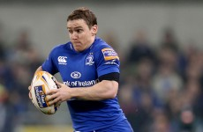 High-intensity attack and Reddan's influence can sway Toulon tie in Leinster's favour