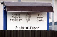 Prison Service to apologise for recording over 2,800 phonecalls
