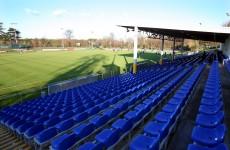 UCD set to host Global American Football event