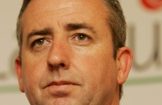 Government will establish a banking inquiry next week and this Labour TD will chair it