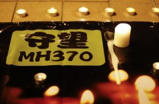 """""""Highly unlikely"""" surface wreckage from missing Malaysia plane will be found"""