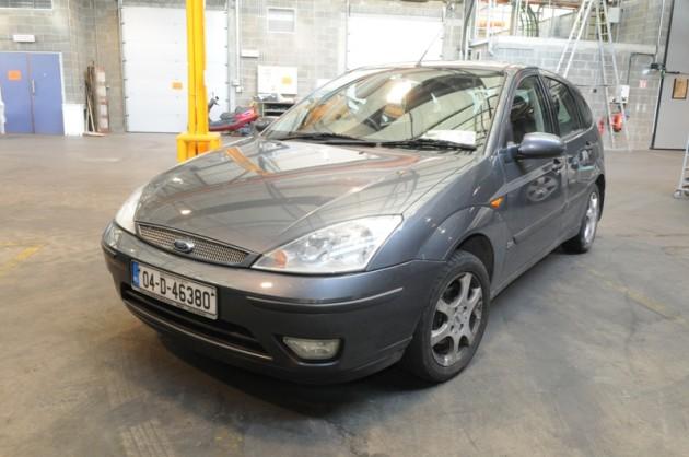 missing-car-630x418 (1)