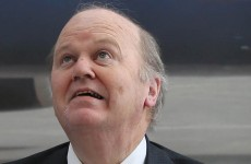 Bubble? What bubble? Here's why Noonan isn't worried by rising property prices