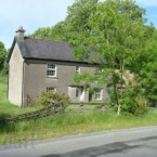 €65,000. The very definition of a fixer-upper... This three bedroom detached house is around 3 miles from Oldcastle in Co Meath. While in need of complete renovation, listed selling points include a large back garden and mature surrounding trees.<span class=