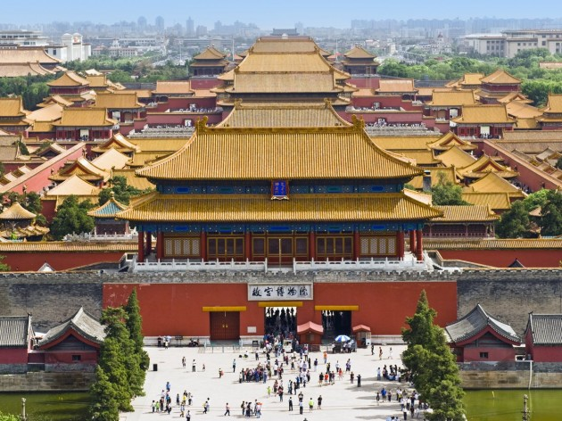 originally-built-in-the-early-1400s-the-forbidden-city-served-as-the-imperial-palace-for-chinese-emperors-and-