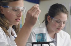 "New Leaving Cert science course poses risk to ""high standards"" of education"